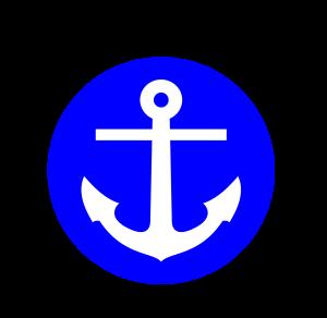 anchorlogo-sv