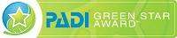 PADI_GreenStar_hdr